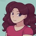 Gxgezfydea avatar