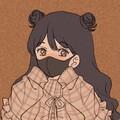 Sophei avatar