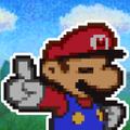 Marco2124 avatar