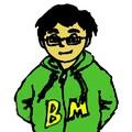 Byram18 avatar