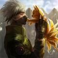MrrLlama avatar