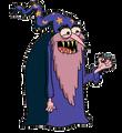 Wozerd avatar