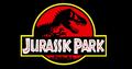 Jpark1993 avatar
