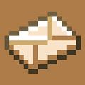 lettersandcrafts avatar