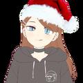 Brenyku avatar