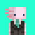 Mellw avatar