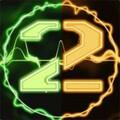 William_Jones304 avatar