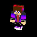 User3352706G avatar