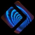 BackHDLP avatar
