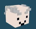 oliviaaaahr avatar