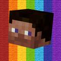 sadlittletree avatar