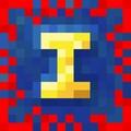 IronDuchess avatar