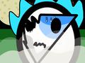 TurboTornadoxx avatar