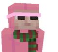 Malagi avatar