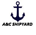 Axandres_Company_Shipyard avatar