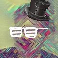 DanJub avatar