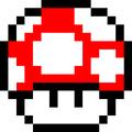 KeeboReebo avatar