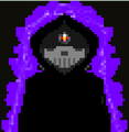 SANTIN00 avatar