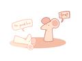 kanoo_doo avatar