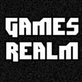 GamesRealmTV avatar