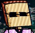 Derpbox avatar