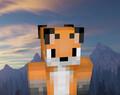 Foxy_craft avatar
