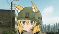 Votingbobcat123 avatar