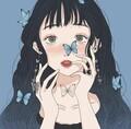 daylilliee14 avatar