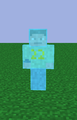 RobotBuilder22 avatar