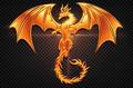 TurboRedGiants2 avatar