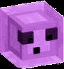 Piano_VII avatar