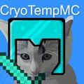 CryoTemp avatar