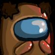 ClearlyNotaDolphin avatar