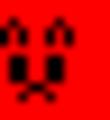 RedCatpaw avatar