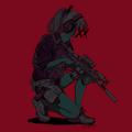 null-void avatar
