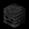 SIPARTI avatar