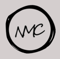Nagarafas_mc avatar