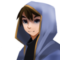 ItsTorbert avatar