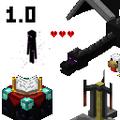 Flydefender_27 avatar