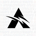 ArtfulCreators avatar