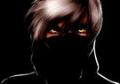 EvanWells avatar