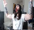 moistcr1tikal avatar