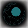 BagelWolf avatar