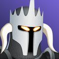 Stygian Emperor avatar