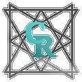 Command Realm avatar