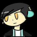 Juan P 2008 avatar