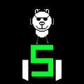 SSSDPYT avatar