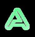 Aconnox avatar