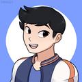Merlin_Book avatar