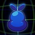 Literal_Garbage avatar